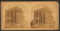 Richmond, Virginia, by Anderson, D. H. (David H.), 1827-.png