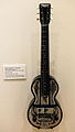 Rickenbacher Vibrola (electric Spanish guitar, 1937-1939) - MIM PHX.jpg