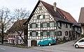 Riegelhäuser Hauptstrasse 41 und 43 in Triboltingen.jpg
