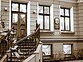 Riga. Elizabetes street 21. 05.jpg
