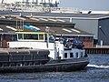 Rigel, ENI 03320498, Amsterdam-Rijnkanaal pic4.JPG