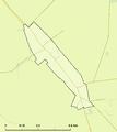Rijksbeschermd stads- of dorpsgezicht - Benneveld.png