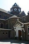 foto van Onze-Lieve-Vrouw van Altijddurende Bijstandkerk