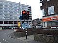 Rijswijk - 2013 - panoramio (141).jpg