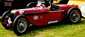 Riley Brooklands 1930 2.jpg