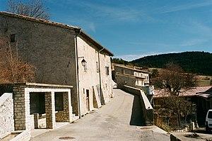 Habiter à Rimon-et-Savel