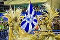 Rio de Janeiro- Carnival 2015 2F5A5863.jpg