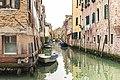 Rio de l'Acqua Dolce (Venice).jpg