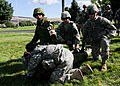 Rising Thunder medical evacuation training 130917-A-BS297-090.jpg
