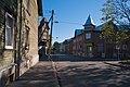 Ristiku street.jpg