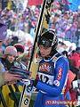 Risto Jussilainen Zakopane 2005 1.jpg