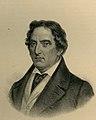 Ritratto di Carlo Botta litografia.jpg