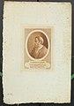 Ritratto di Galileo Galilei, fine XVIII sec. - Accademia delle Scienze di Torino - Ritratti 0056.jpg