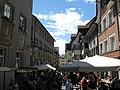 Ritterfest2009 2.jpg