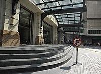 Ritz-Carlton Kuala Lumpur.jpg
