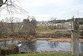 River 6431 (2103551784).jpg