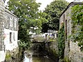 River Allen, Truro - geograph.org.uk - 2009823.jpg