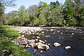 River Findhorn - geograph.org.uk - 793479.jpg