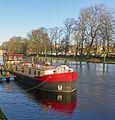River Ouse, York (15875736257).jpg