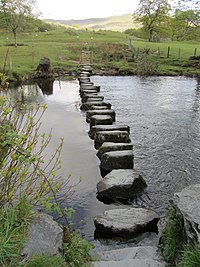 River Rothay stepping stones 120508w.jpg
