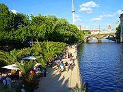 River Spree Berlin Germany.JPG
