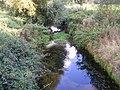 River Yox at Pouy Street Bridge.Sibton - geograph.org.uk - 979698.jpg