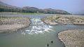 River panjkorha near trai.jpg