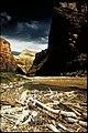 Rivers and canyon scenes at Dinosaur National Monument, Colorado and Utah (295b156e-bdf8-4eca-b0c3-8ae8aa5dd46a).jpg