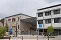 Rives - Collège - IMG 2095.jpg