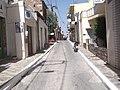 Road - panoramio (148).jpg