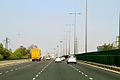 Road India National Highway NH 11 March 2015.jpg