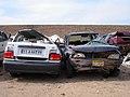 Road accidents 04 تصادفات رانندگی در ایران.jpg