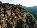 Road to Debarq.jpg