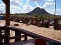 Roadrunner Restaurant - New River (14863930656).jpg