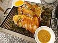 Roast chicken 2.jpg