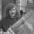 Rob Hoeke (1972).jpg