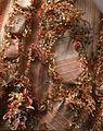 Robe à la Française MET CI61.13.1ab d.jpg