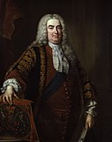 Robert-Walpole-1st-Earl-of-Orford.jpg