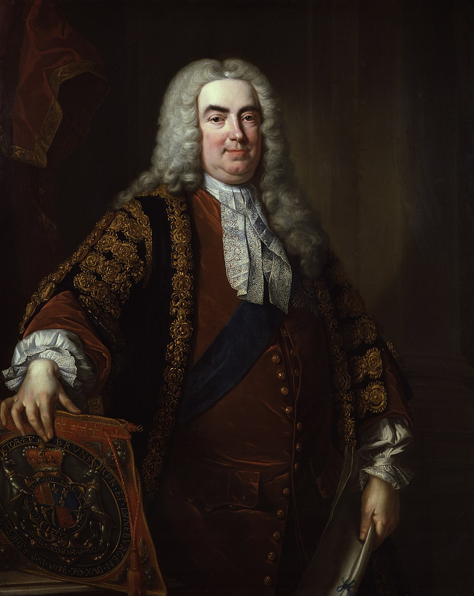 Robert-Walpole-1st-Earl-of-Orford