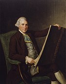 Robert Adam -  Bild