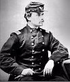 Robert Gould Shaw retouched and cropped.jpg