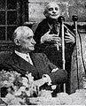 Robert Schuman et Mgr Angelo Roncalli.jpg