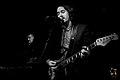 Robert Sin & The Huckleberries Live @TheZoo.jpg