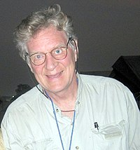 Robert Thurman 2006.jpg