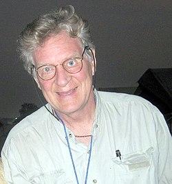Robert Thurman 2006.jpg