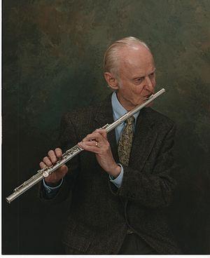 Robert Hugh Willoughby - Image: Robert Willoughby
