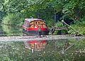 Rochdale Canal (9404091984).jpg