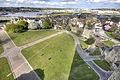 Rochester Castle bailey.jpg
