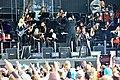 Rock meets classic – Wacken Open Air 2015 03.jpg