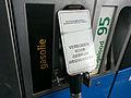 Rode diesel tankstation.jpg